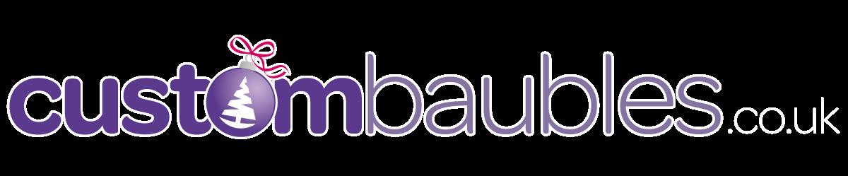 Logo-hor
