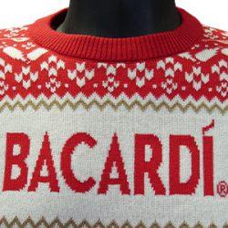 Bacardi-Jumpers2