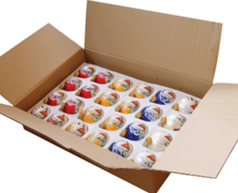 Packaging-Images3
